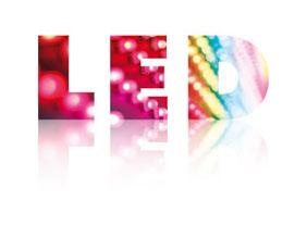 LED_Jansen-GmbH