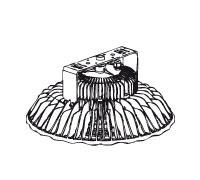 Hi-Bright-LED-Hallenstrahler_Installationen-1-1