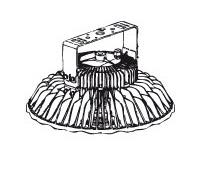Hi-Bright-LED-Hallenstrahler_Installationen-1-3