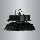 LED-Hi-Bright-Zigbee