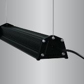 LED-Hochregalstrahler Hi-Rack-Standard