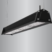LED-Hi-Rack-Zigbee