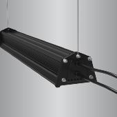 LED-Hi-Rack-dimmbar