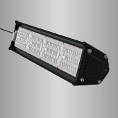 LED Hochregalstrahler -Hi-Rack-integrierter-Sensor