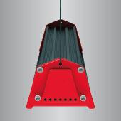 LED-Hi-Rack-logisch-effizient