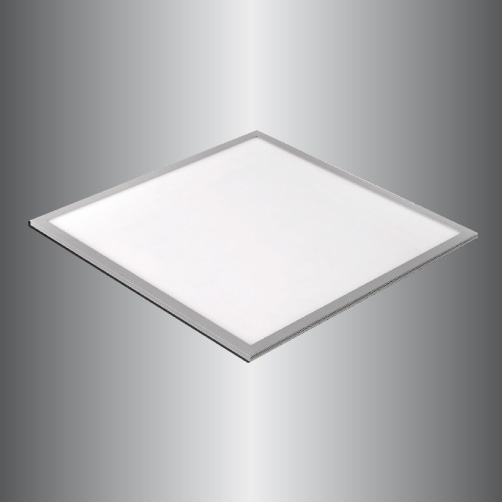 LED Panel LED Flaechenleuchte