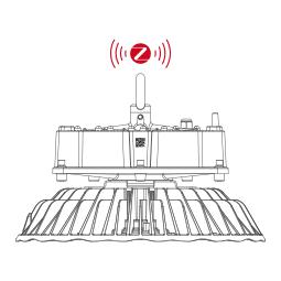LED-Steuerung-Zigbee-Optionen
